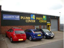 Unit 8 Willenhall Lane Industrial Estate, Bloxwich, West Midlands