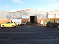 Unit 3 Crown Close, Taunton, TA2 8RX