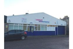 Unit 5 Abbeyhill Industrial Estate, 2/6 Abbey Lane, EH8 8HH, Edinburgh