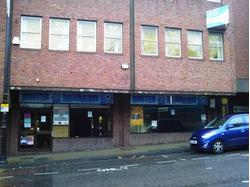 Unit 1, 20-25 North Road, Durham, DH1 4SG