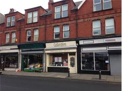 Retail Premises available To Let on College Road, Crosby