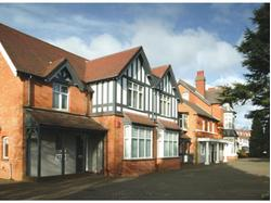 Smart Flexible Offices to Let in Bimringham