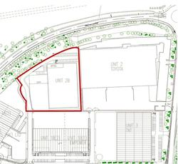 Plot 2B, Willow Farm Business Park, Castle Donington, DE74 2UD