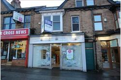 942 Ecclesall Road, Sheffield, S11 8TR