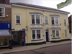 12 High Street, Petersfield, GU32 3JG