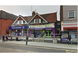 Retail Premises Located on Oxford High Street to Let
