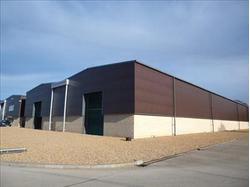 Unit 3, Evolution Business Park
