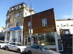 195- 197 Whiteladies Road, Bristol, BS8 2SB