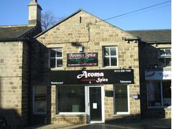 85 Town Street, Horsforth, Leeds, LS18 5BP
