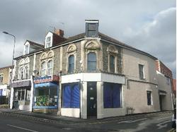 49 High Street, Bristol, BS15 4AA