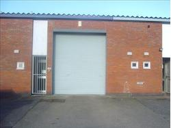4E, Gelders Hall Road, Shepshed, LE12 9NH