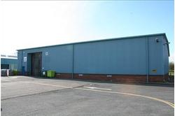 Unit 5 Burlington Park, Station Road, Foxton, Cambridge, CB22 6SA