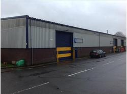 Unit 17A  C, Hartlebury Trading Estate, Kidderminster, DY10 4JB