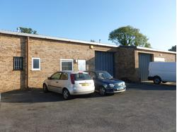 Unit 3 Eagle Trading Estate, Brookers Road, Billingshurst, RH14 9RZ