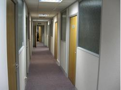 Serviced Offices Ilford IG1 available to rent