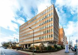 Freehold South-West London Development Opportunity