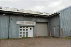 Broads Road Business Park, Unit 3, Burwell, CB25 0BT