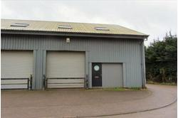 Broads Road Business Park, Unit 5, Burwell, CB25 0BT
