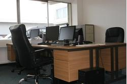 Serviced Offices Battersea , SW1 available to rent