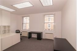 Serviced Offices Paddington, W2 - Available to rent