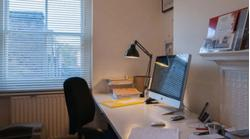 Office Space Kensington, W1 available to rent