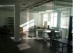 Office Space Paddington W2 available to rent