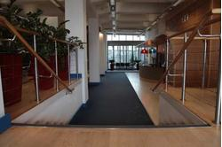 Serviced Offices North Woolwich, E16 available to rent