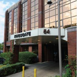 Kingsgate House, 54 Pershore Road, Kings Norton Business Centre, Birmingham