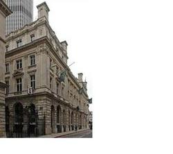 38 Threadneedle Street, EC2
