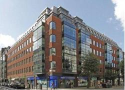 Grade A Office Space To Let - Price on application