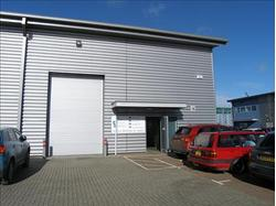 Unit A1 Atria Court Papworth Business Park, Stirling Way, Papworth, CB23 3GY