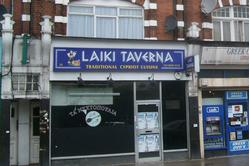 Vacant A3 Restaurant with 2 Flats over (sold on long lease)