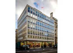 180 Piccadilly, London, W1J 9HF