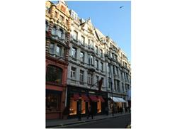 43-44 New Bond Street, London, W1S 2SA