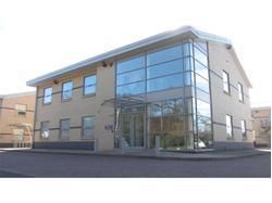 Solihull Office Property for Sale or to Let