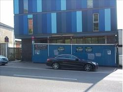 104 - 106, Bevois Valley Road, Southampton, SO14 0JZ