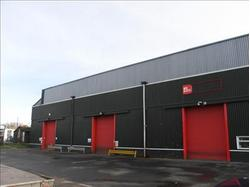 Unit 27E1  2, Hartlebury Trading Estate, Kidderminster, DY10 4JB