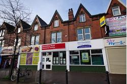 Multi-Let Office Investment 233-237 Roundhay Road, Leeds LS8 4HS