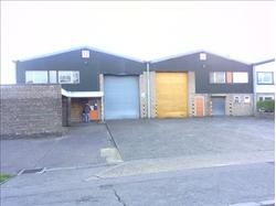 Units 12  13, Francis Way, Norwich, NR5 9JA