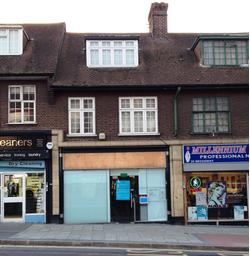 27 Broadway Parade, Elm Park Essex