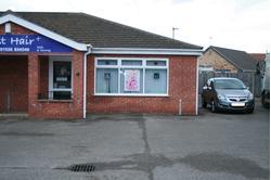 48 Westcliffe Road, Ruskington