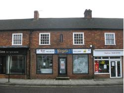 57 High Street, Old Stevenage, SG1 3AQ