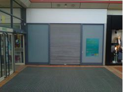 Keighley – Unit 34, Airdale Shopping Centre