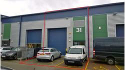 Industrial Unit for Sale In Streatham