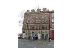 Haynes House, 28-34 Albert Street, B4 7UD, Birmingham