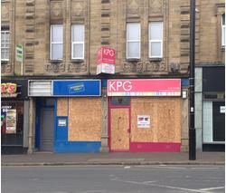 7-9, Cavendish Street, Keighley, BD21 3RB