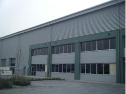 Unit 23, Trade City Uxbridge, Cowley Mill Road, Uxbridge