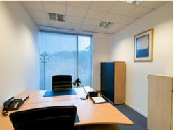 Serviced Offices Rickmansworth, WD3 available to rent