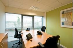 Serviced Offices Bridgtown, WS1 available to rent