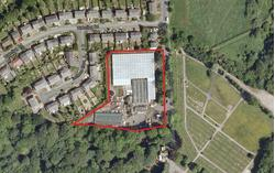 Denton Plan Nursery, Cemetery Road, Denton, Tameside, M34 6ER